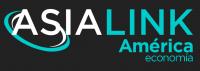 AméricaEconomía Logo